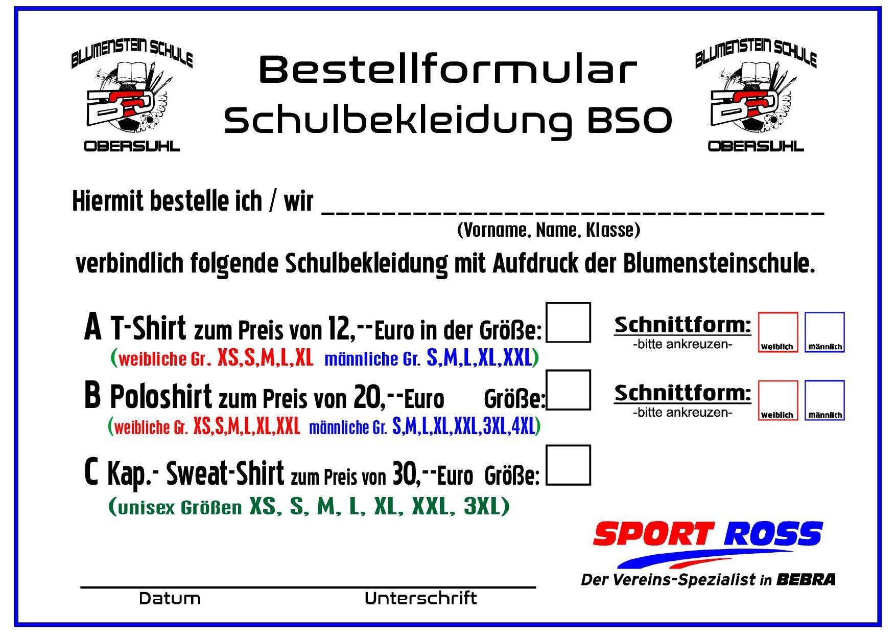 Charmant Blank Buchhaltung Arbeitsblatt Bilder - Mathe Arbeitsblatt ...